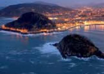 Foto: San Sebastian Turismo