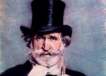 Porträt von Giovanni Boldini, 1886, Galleria Nazionale d'Arte Moderna, Rom