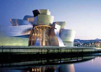 Baskenland für Opernfreunde
