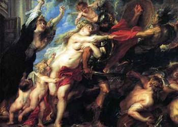 Florenz - Künstler der Renaissance
