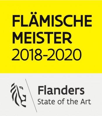 Das Van-Eyck-Jahr 2020 in Gent & Brügge