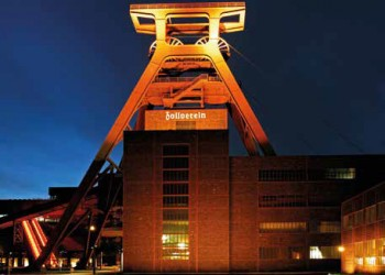 Kulturmetropole Ruhr