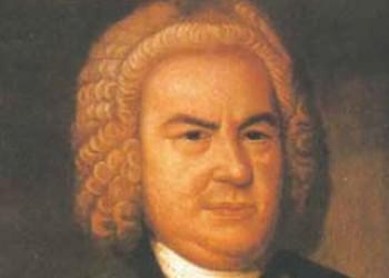 Chorkonzert St. Johann