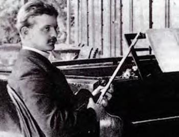 Sibelius