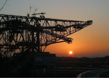 Cottbus - Industriekultur im Wandel