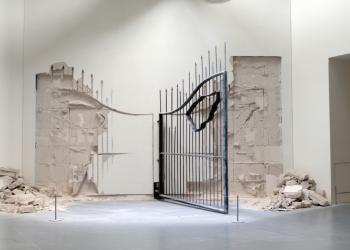 Venedig - Kunst, Musik und Architektur